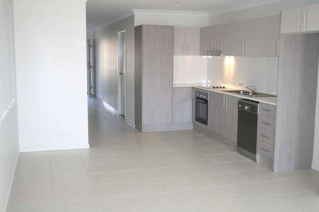 55A Jane Street, Leichhardt QLD 4305
