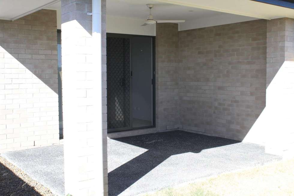 Fifth view of Homely house listing, 55A Jane Street, Leichhardt QLD 4305