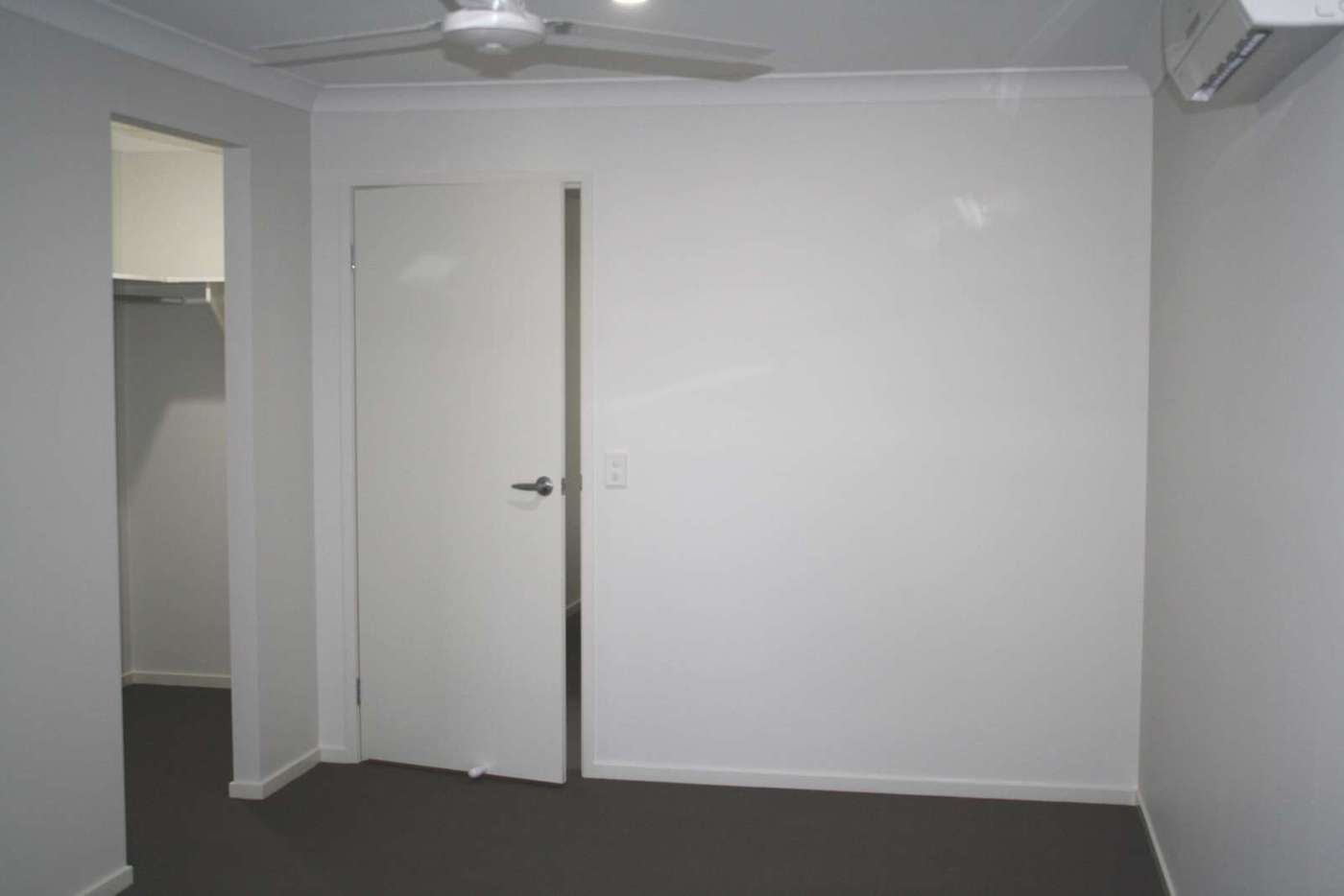Seventh view of Homely house listing, 55A Jane Street, Leichhardt QLD 4305