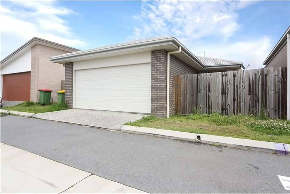 Second view of Homely house listing, 9 Carnarvon Court, Pimpama QLD 4209