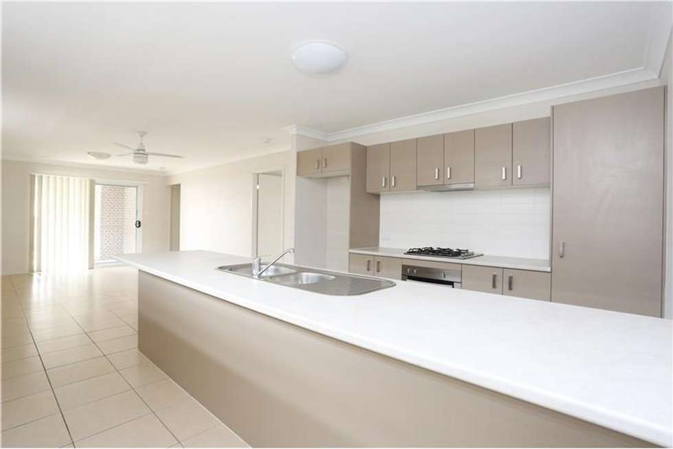 Third view of Homely house listing, 9 Carnarvon Court, Pimpama QLD 4209