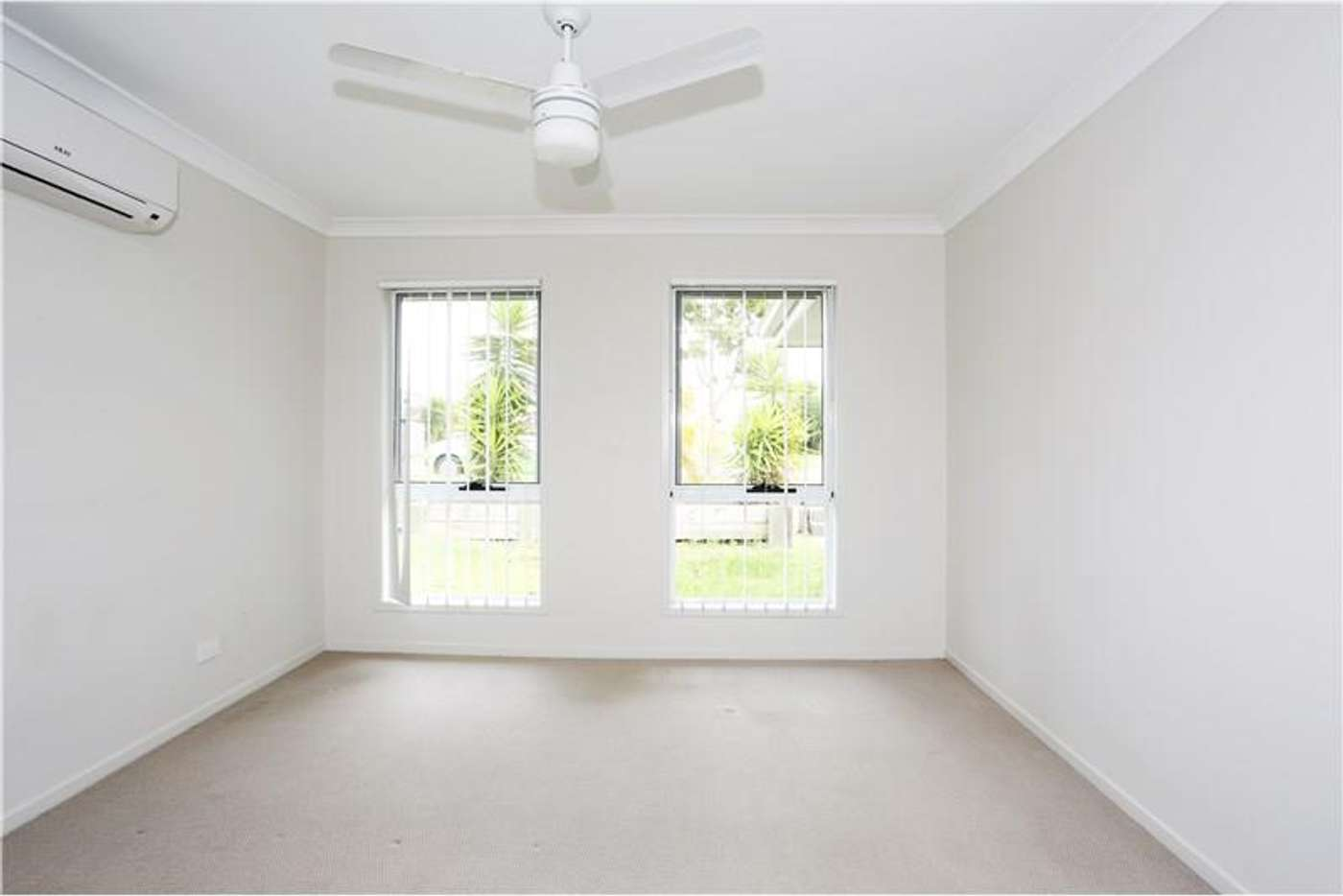 Sixth view of Homely house listing, 9 Carnarvon Court, Pimpama QLD 4209