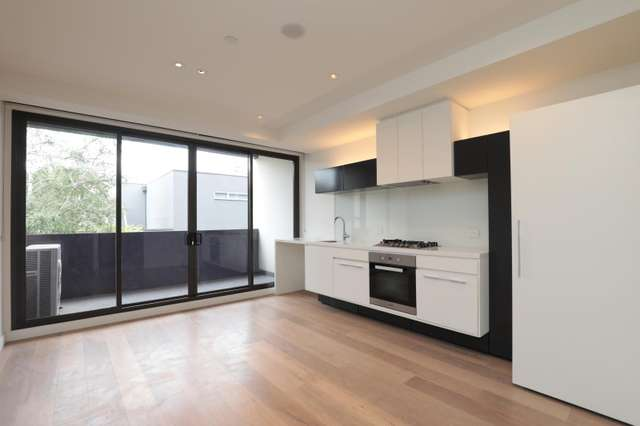 G08/441-473 Malvern Road, South Yarra VIC 3141
