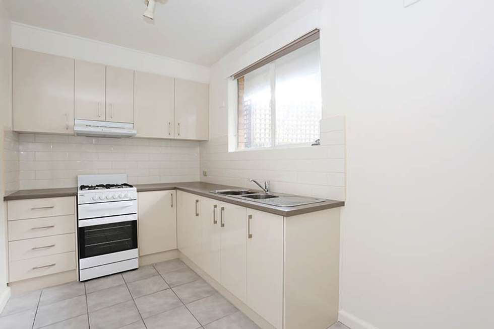 Fifth view of Homely apartment listing, 3/30 Park Drive, Parkville VIC 3052
