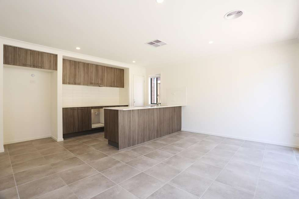Second view of Homely house listing, 16 Oliver Street, Doreen VIC 3754