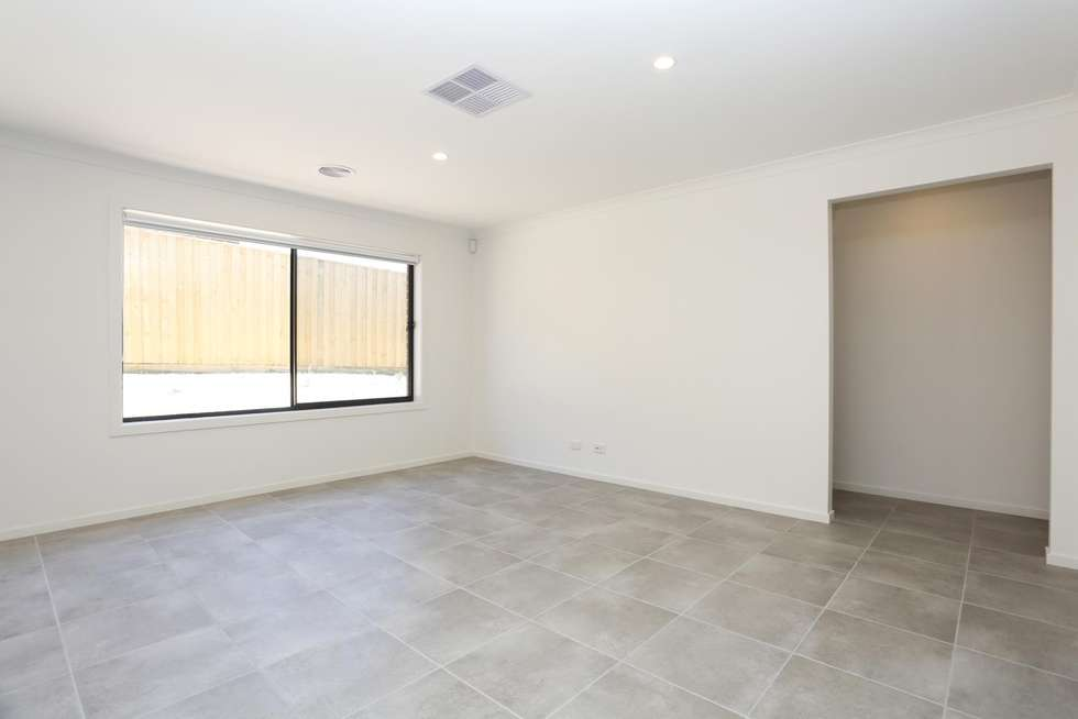 Third view of Homely house listing, 16 Oliver Street, Doreen VIC 3754