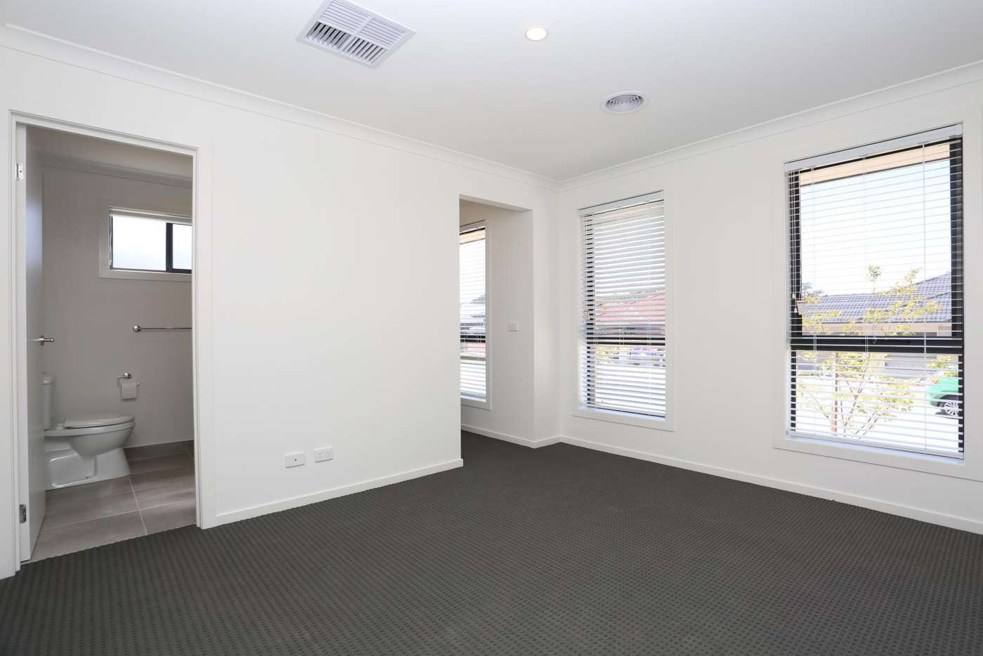 Fifth view of Homely house listing, 16 Oliver Street, Doreen VIC 3754