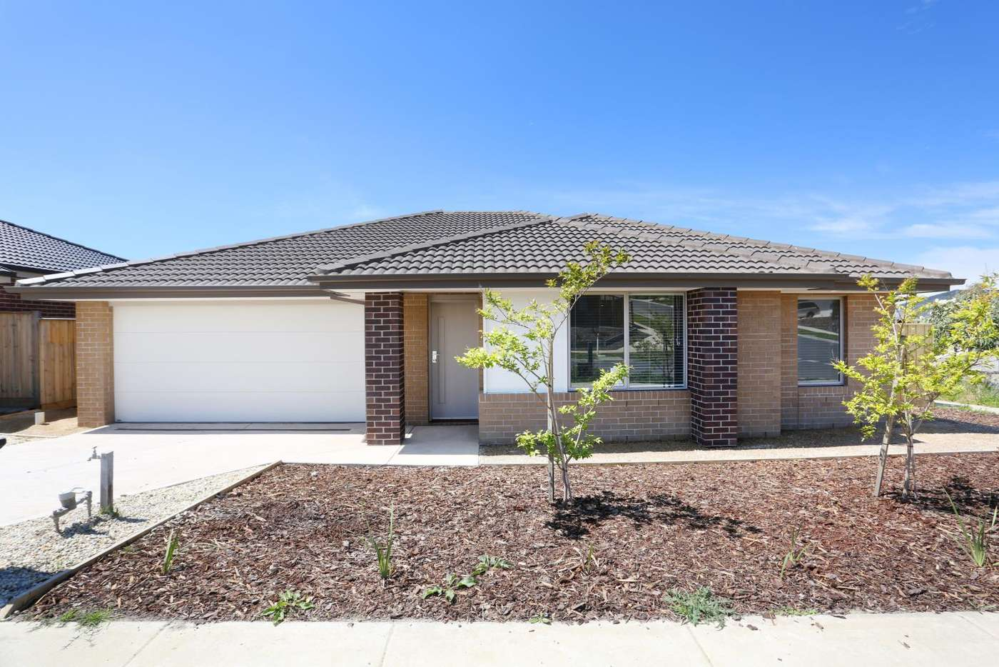 Main view of Homely house listing, 17 Oliver Street, Doreen VIC 3754