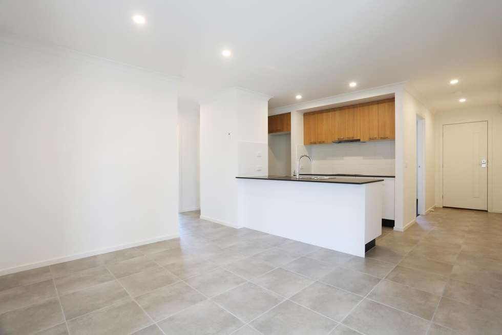 Third view of Homely house listing, 17 Oliver Street, Doreen VIC 3754