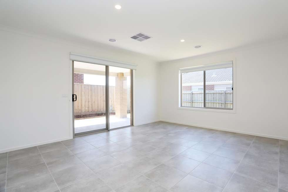 Fourth view of Homely house listing, 17 Oliver Street, Doreen VIC 3754