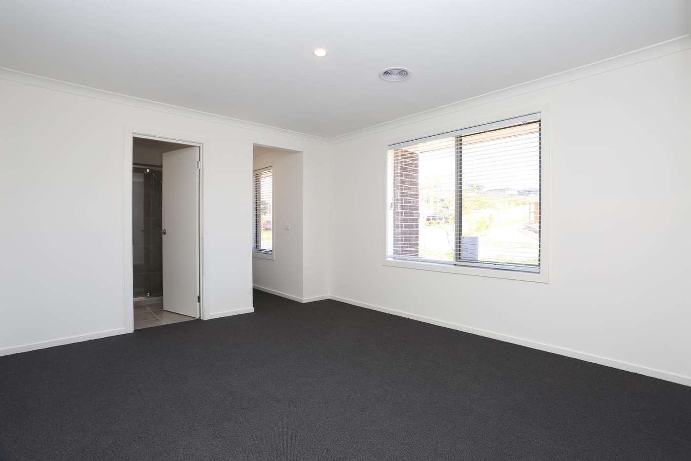 Fifth view of Homely house listing, 17 Oliver Street, Doreen VIC 3754