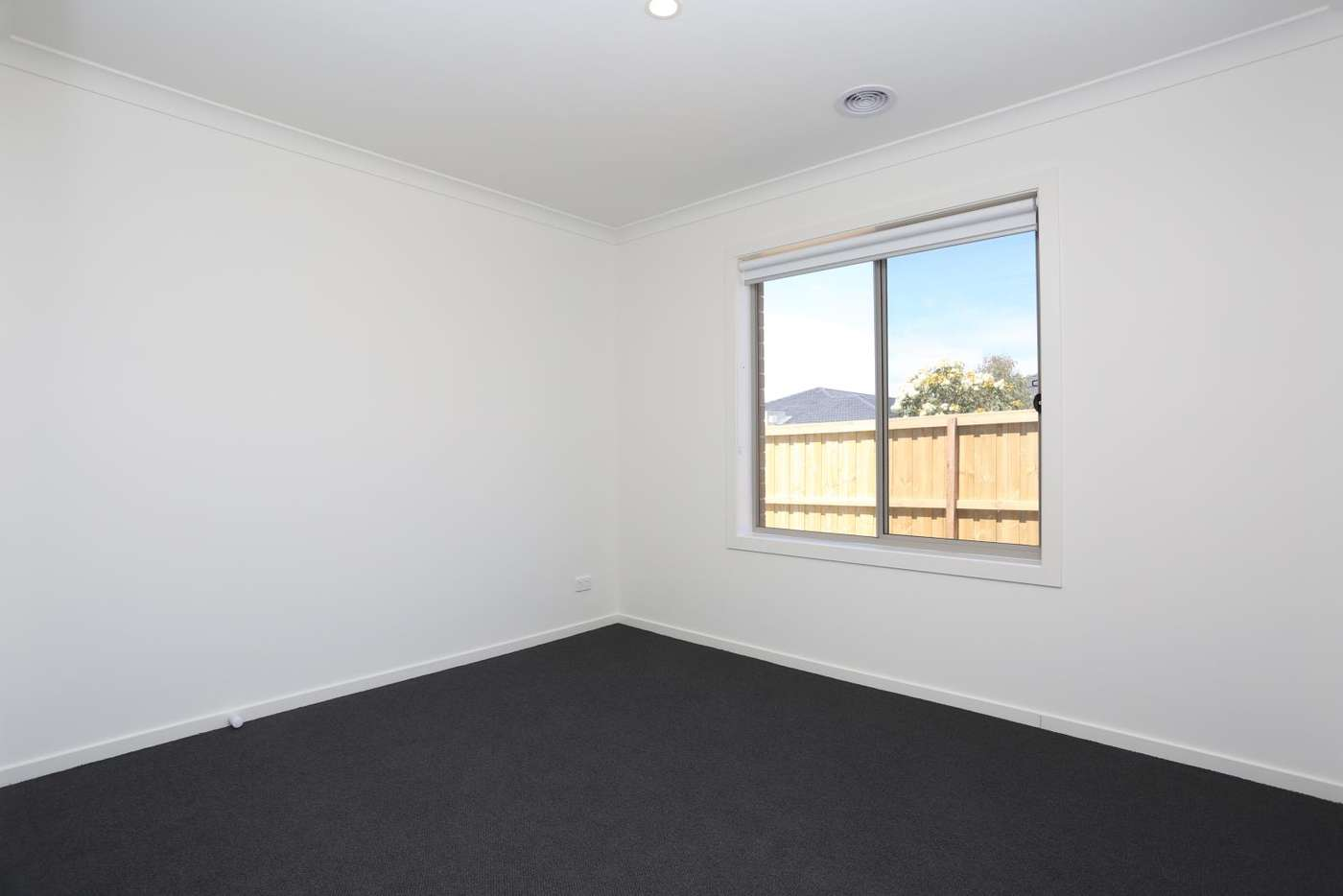 Sixth view of Homely house listing, 17 Oliver Street, Doreen VIC 3754