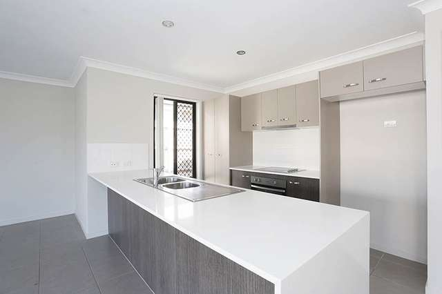 34 John Crescent, Pimpama QLD 4209