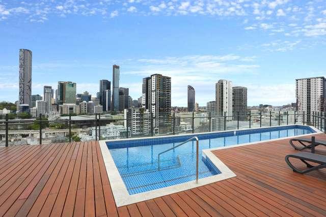 20409/23 Bouquet Street, South Brisbane QLD 4101