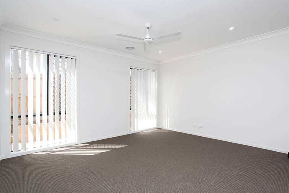 Third view of Homely house listing, 6 Trainor Street, Doreen VIC 3754