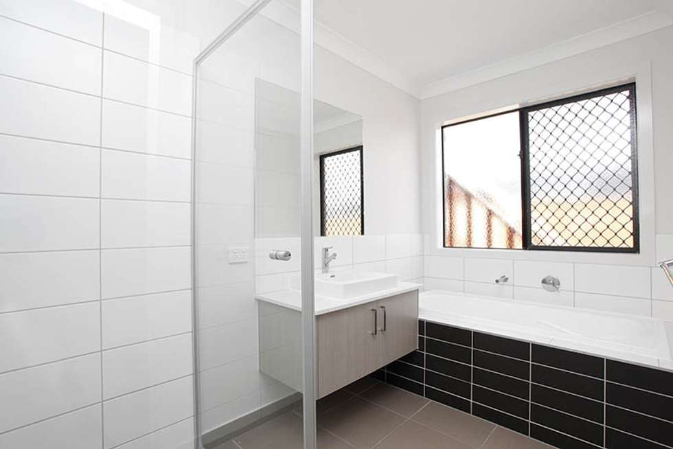 Fourth view of Homely house listing, 6 Trainor Street, Doreen VIC 3754