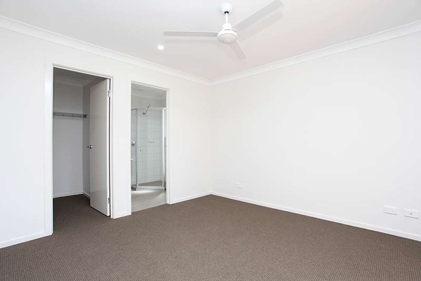 Fifth view of Homely house listing, 6 Trainor Street, Doreen VIC 3754