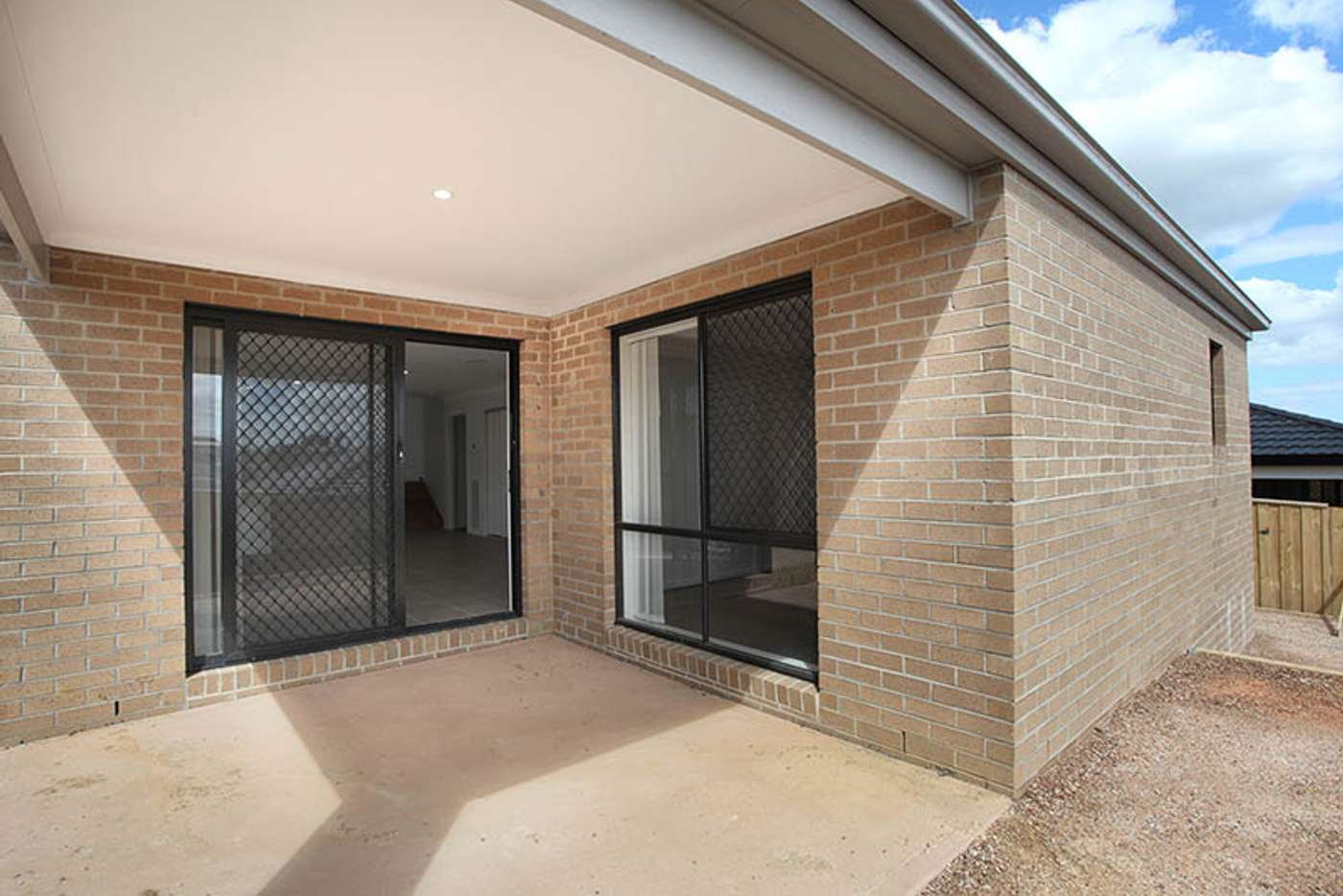 Sixth view of Homely house listing, 6 Trainor Street, Doreen VIC 3754