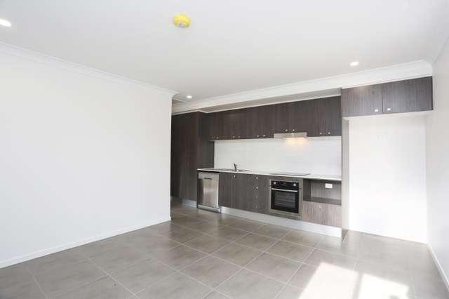 1/27 Sienna Drive, Morayfield QLD 4506