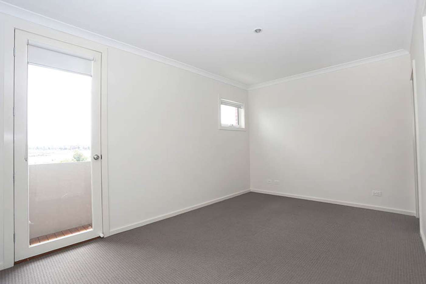 Sixth view of Homely townhouse listing, 12 Little Windrock Avenue, Craigieburn VIC 3064