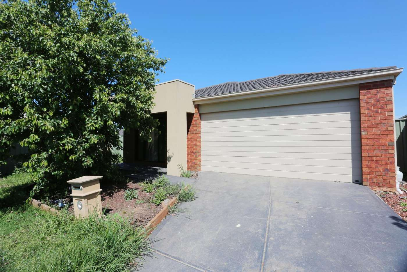 Main view of Homely house listing, 3 Butler Grove, Wyndham Vale VIC 3024