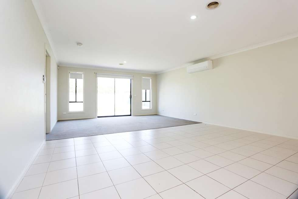 Second view of Homely house listing, 3 Butler Grove, Wyndham Vale VIC 3024