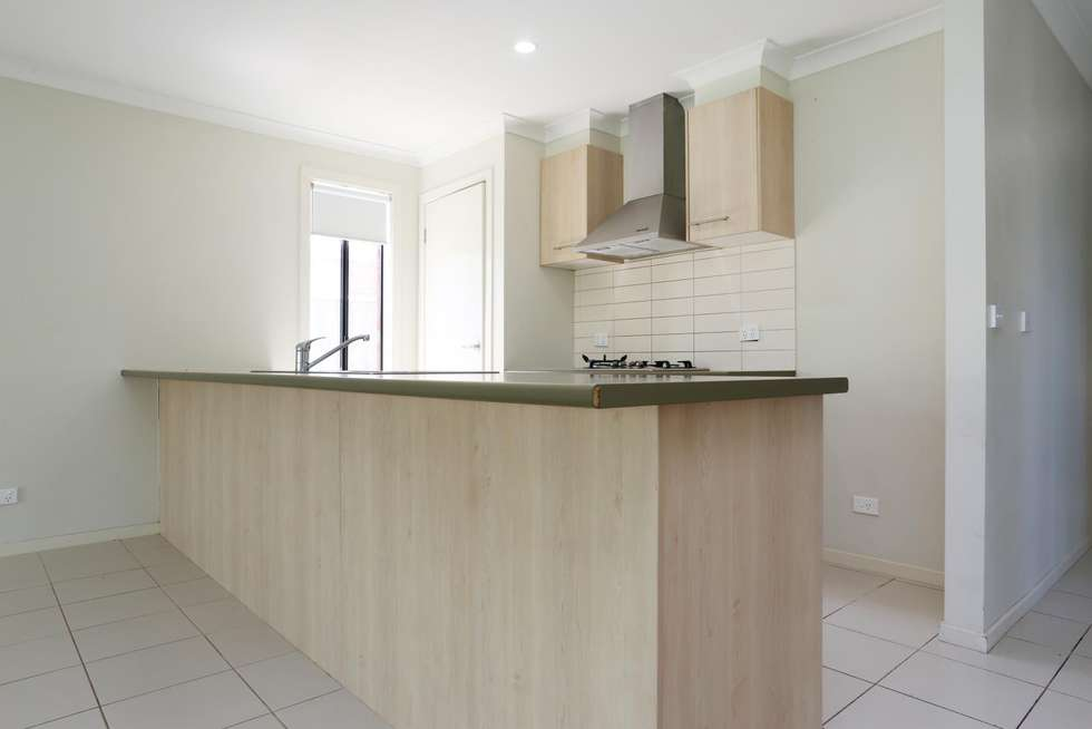 Fourth view of Homely house listing, 3 Butler Grove, Wyndham Vale VIC 3024