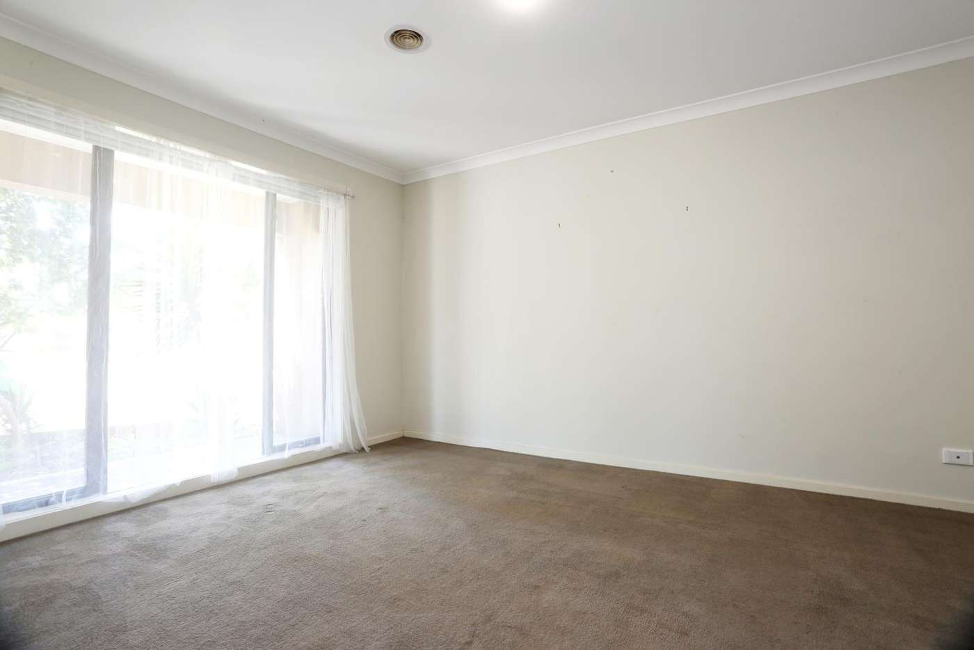 Fifth view of Homely house listing, 3 Butler Grove, Wyndham Vale VIC 3024