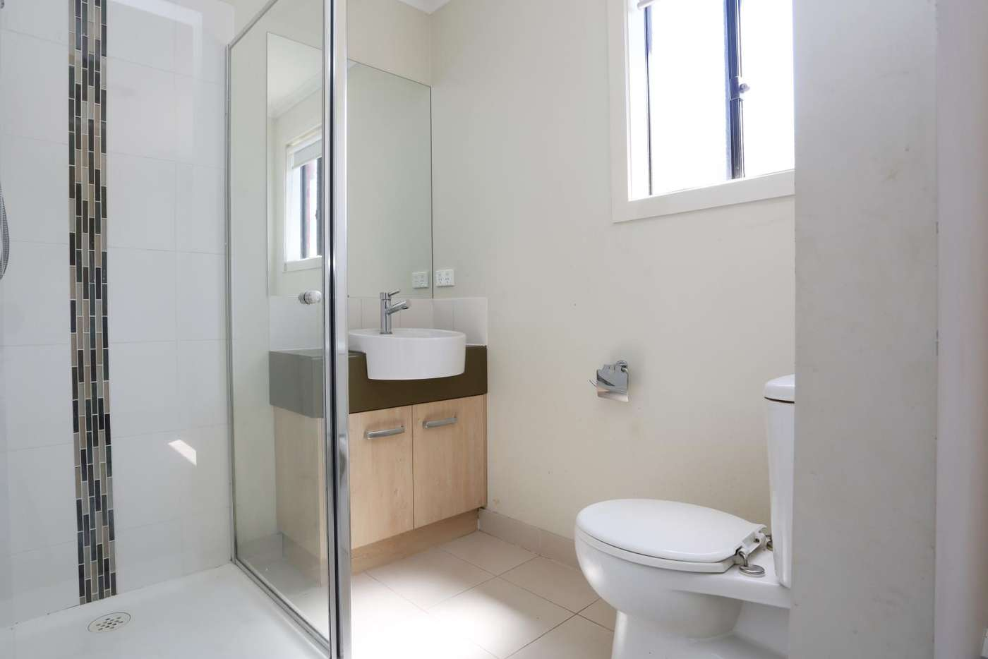Sixth view of Homely house listing, 3 Butler Grove, Wyndham Vale VIC 3024