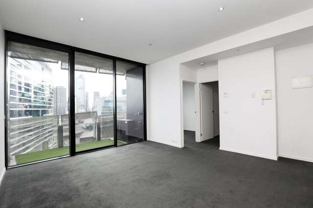 1704/18 Waterview Walk, Docklands VIC 3008