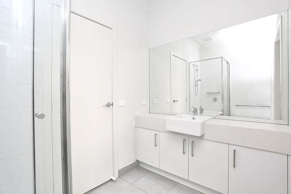 Third view of Homely townhouse listing, 6/1-15 Beddison Road, Craigieburn VIC 3064