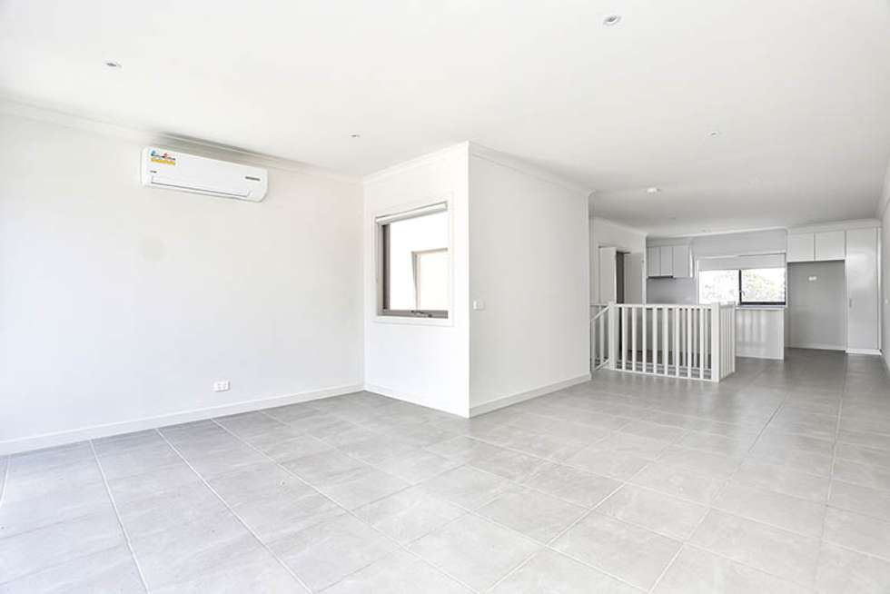 Fourth view of Homely townhouse listing, 6/1-15 Beddison Road, Craigieburn VIC 3064
