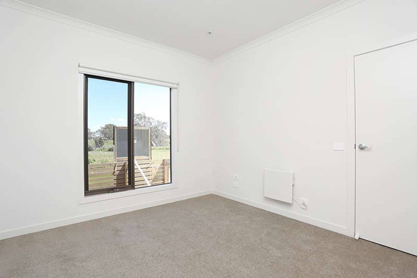 Fifth view of Homely townhouse listing, 6/1-15 Beddison Road, Craigieburn VIC 3064