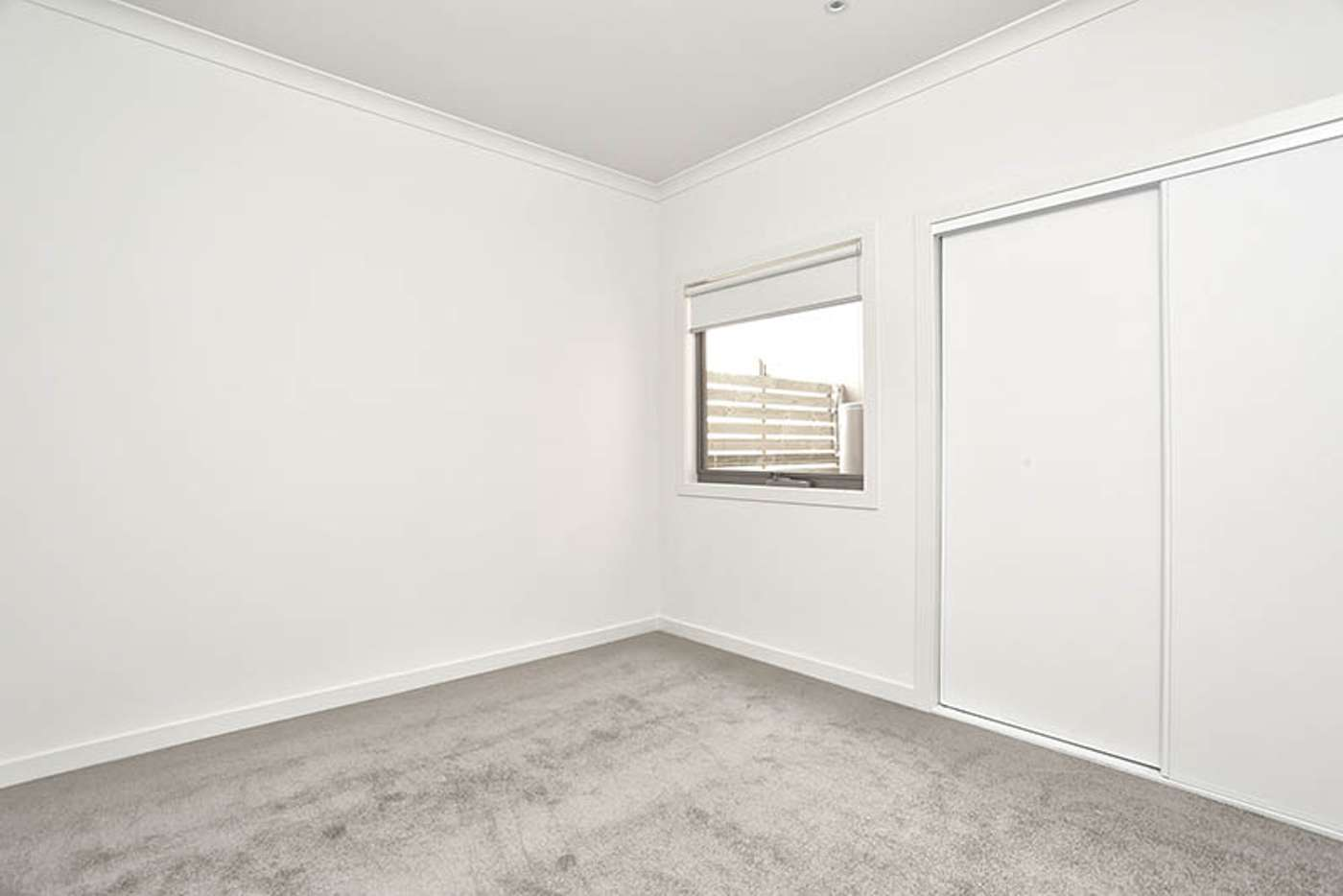 Sixth view of Homely townhouse listing, 6/1-15 Beddison Road, Craigieburn VIC 3064