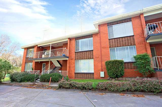9/16 Passfield Street, Brunswick West VIC 3055