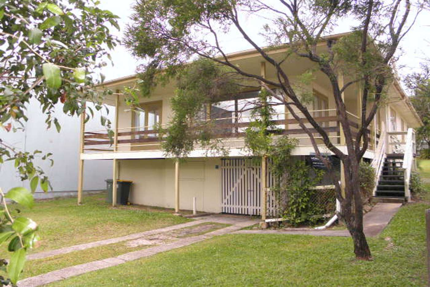 Main view of Homely house listing, 84 Primary School Court, Maroochydore QLD 4558