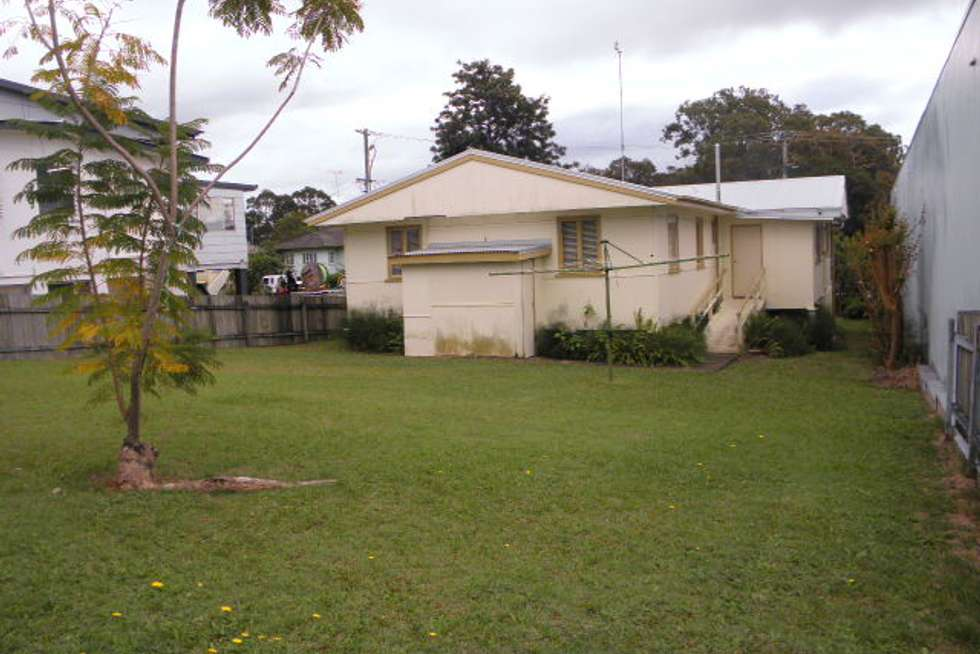 Second view of Homely house listing, 84 Primary School Court, Maroochydore QLD 4558
