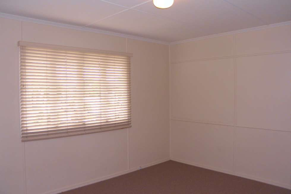 Third view of Homely house listing, 84 Primary School Court, Maroochydore QLD 4558