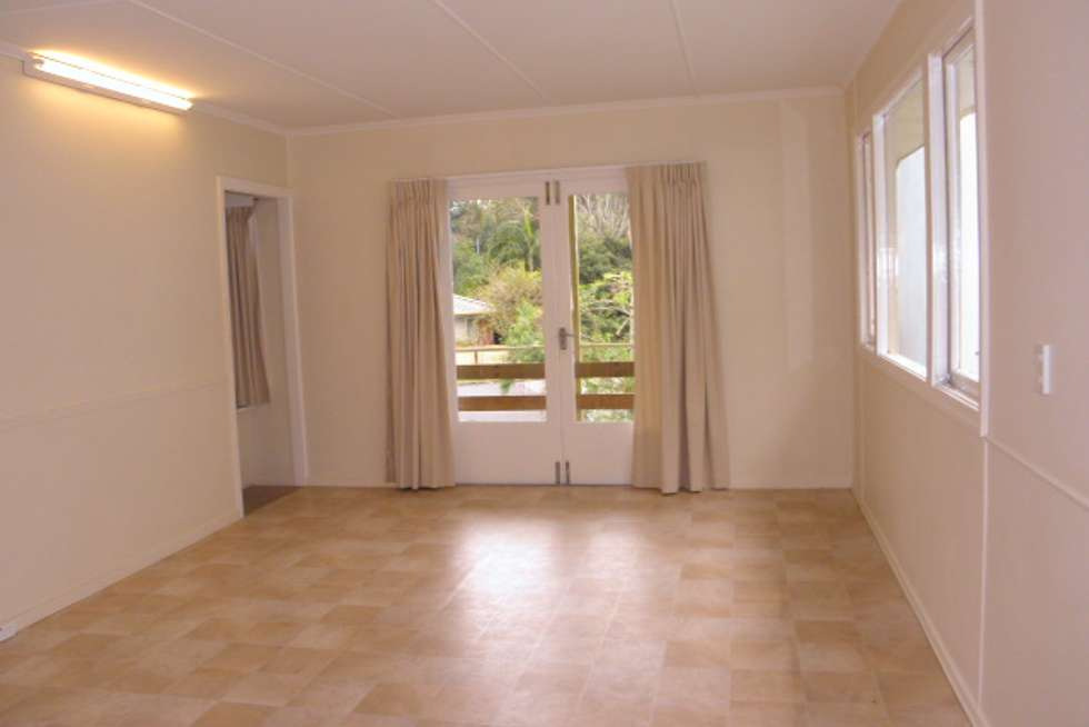 Fourth view of Homely house listing, 84 Primary School Court, Maroochydore QLD 4558