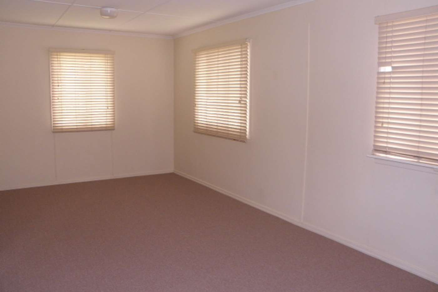 Sixth view of Homely house listing, 84 Primary School Court, Maroochydore QLD 4558