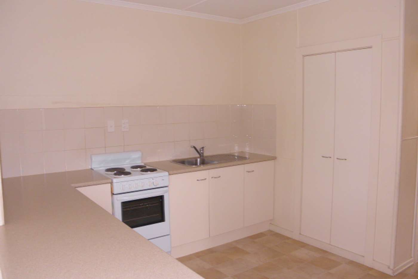 Seventh view of Homely house listing, 84 Primary School Court, Maroochydore QLD 4558