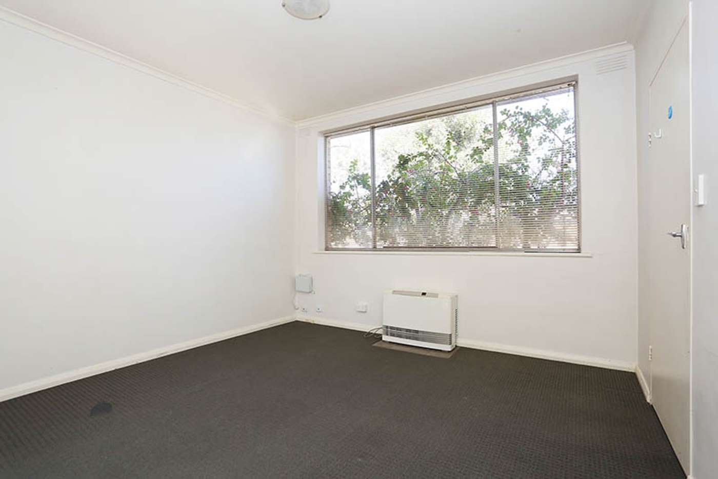 Main view of Homely apartment listing, 1/24 Straw Street, Brunswick West VIC 3055