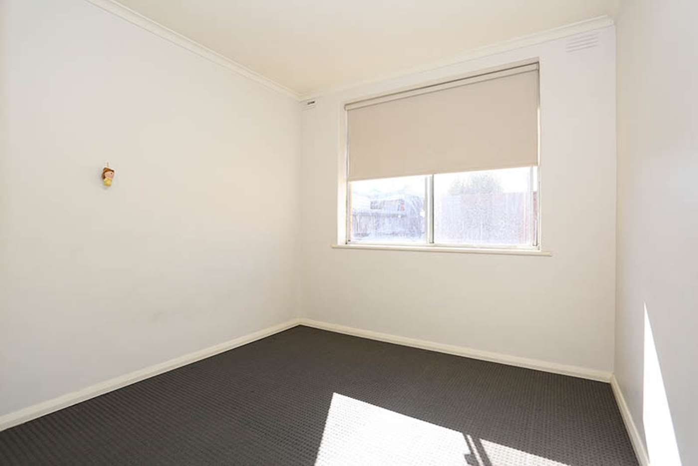 Fifth view of Homely apartment listing, 1/24 Straw Street, Brunswick West VIC 3055