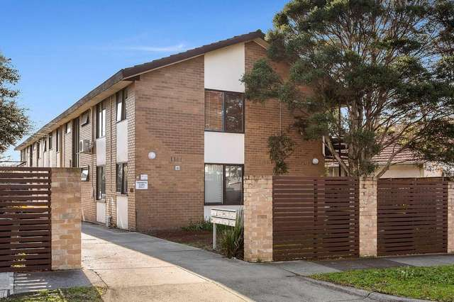 1/11 South Avenue, Bentleigh VIC 3204