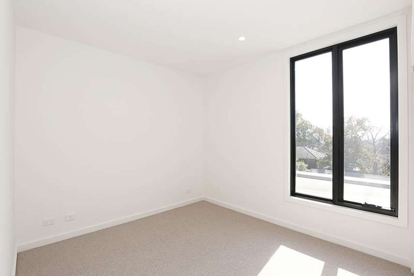 Sixth view of Homely townhouse listing, 8 Harvest Court, Doncaster VIC 3108