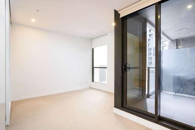 3513/80 A'Beckett Street, Melbourne VIC 3000