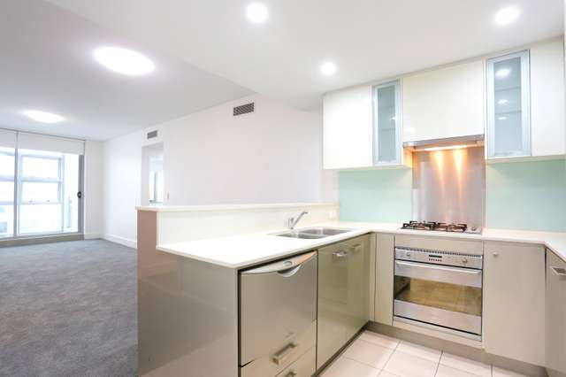 A907/339 Sussex Street, Sydney NSW 2000