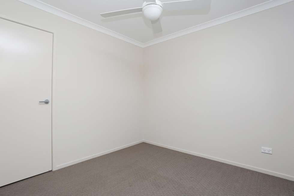 Third view of Homely semiDetached listing, 2/10 Mistral Crescent, Griffin QLD 4503