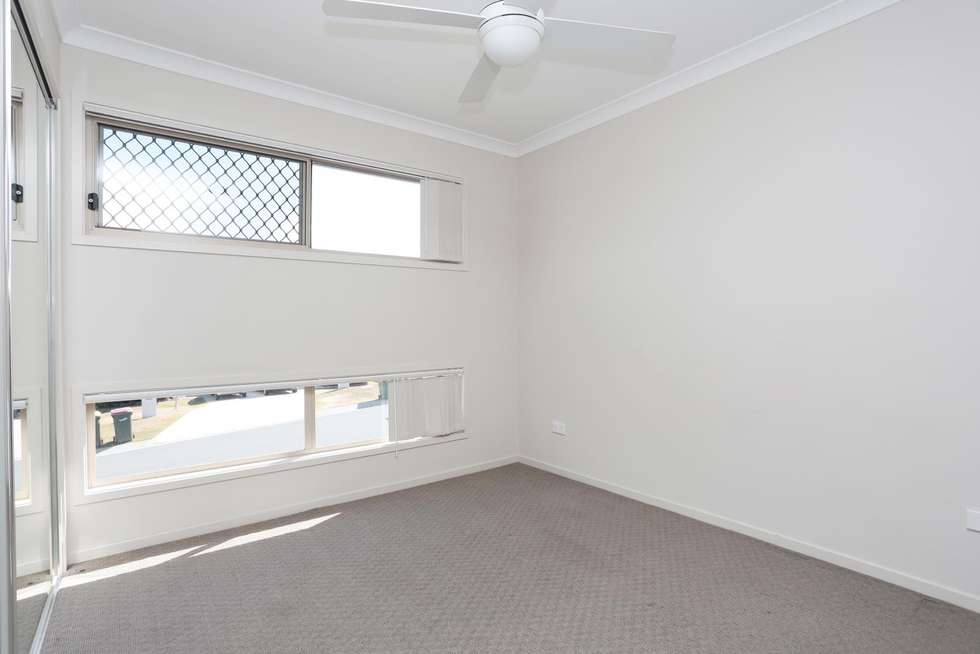 Fourth view of Homely semiDetached listing, 2/10 Mistral Crescent, Griffin QLD 4503