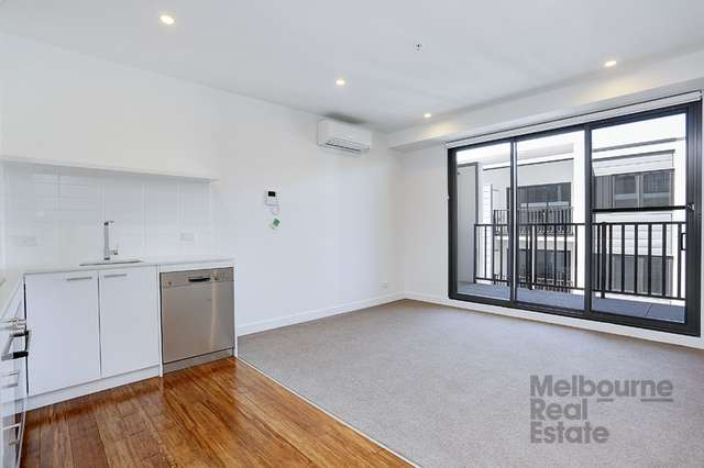 314/8 Olive York Way, Brunswick West VIC 3055